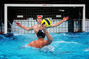 GNSK waterpolo